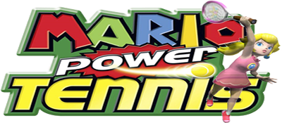 Mario Power Tennis (USA).png