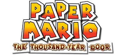 Paper Mario - The Thousand-Year Door (USA).png