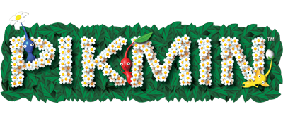 Pikmin (USA).png