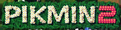 Pikmin 2 (USA).png