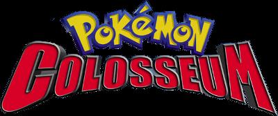 Pokemon Colosseum (USA).png