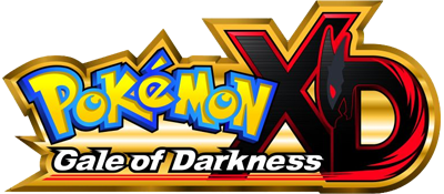 Pokemon XD - Gale of Darkness (USA).png