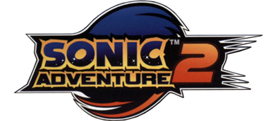 Sonic Adventure 2 - Battle (USA).png