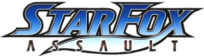 Star Fox Assault (USA).png
