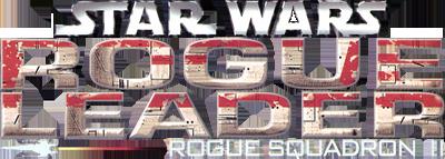 Star Wars - Rogue Squadron II - Rogue Leader (USA).png