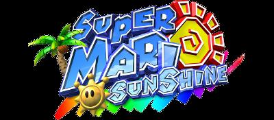 Super Mario Sunshine (USA).png