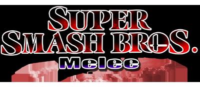 Super Smash Bros. Melee (USA).png