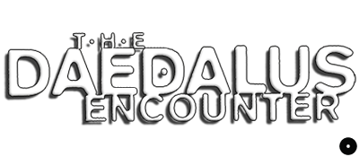 Daedalus Encounter, The (USA) (Disc 1).png