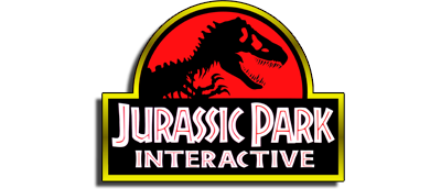 Jurassic Park Interactive (USA).png