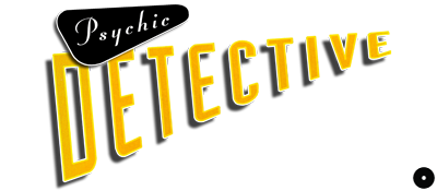 Psychic Detective (USA) (Disc 1).png