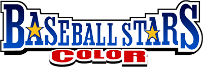 Baseball Stars Color (World) (En,Ja).png