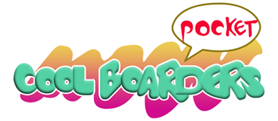 Cool Boarders Pocket (Japan, Europe) (En,Ja).png