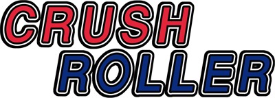 Crush Roller (World) (En,Ja).png