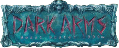 Dark Arms - Beast Buster 1999 (World) (En,Ja).png