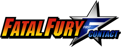 Fatal Fury F-Contact (World) (En,Ja).png