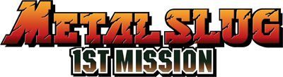 Metal Slug - 1st Mission (World) (En,Ja).png