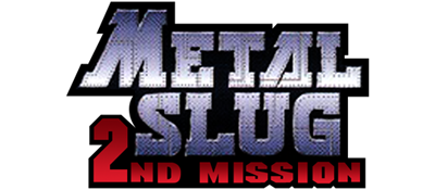 Metal Slug - 2nd Mission (World) (En,Ja).png