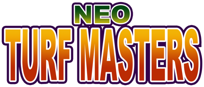 Neo Turf Masters (World) (En,Ja).png