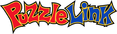 Puzzle Link (Europe).png