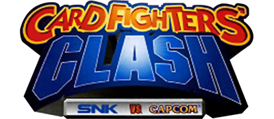 SNK vs. Capcom - Card Fighters' Clash - Capcom Version (USA, Europe).png