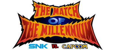 SNK vs. Capcom - The Match of the Millennium (World) (En,Ja).png