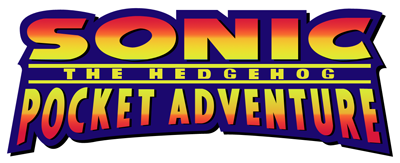 Sonic the Hedgehog - Pocket Adventure (World).png