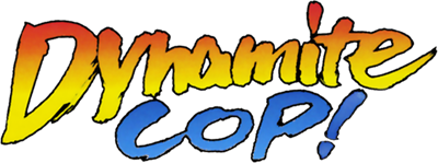 dynamcop.png