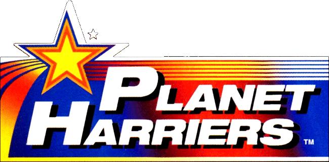 pharrier.png