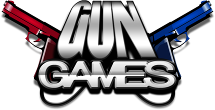 Gun Games.png