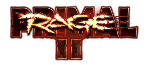Unrelease, rare prototype. Finally playable in MAME