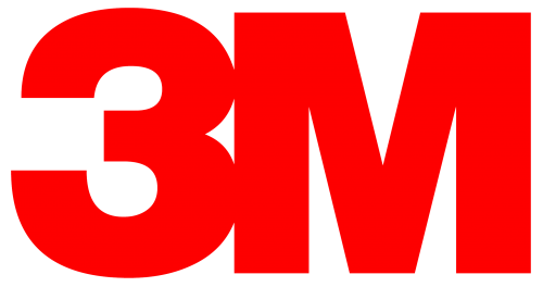 PNGPIX-COM-3M-Logo-PNG-Transparent-500x264.png