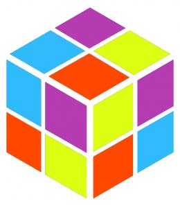 borderless-logo.png