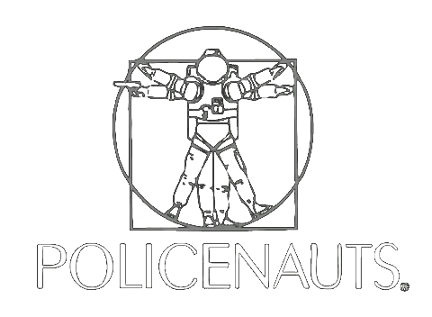 Fan-made english translated version of Policenauts for PSX