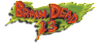 Brain Dead 13 Starring Fritz (USA) (Disc 1).png