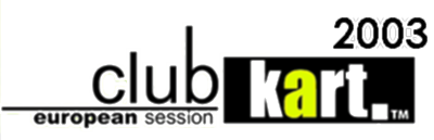 clubk2k3.png