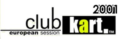 clubkrto.png