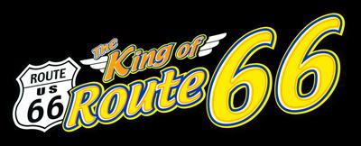 kingrt66.png