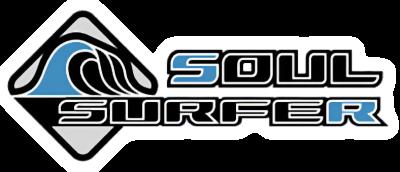 soulsurf.png