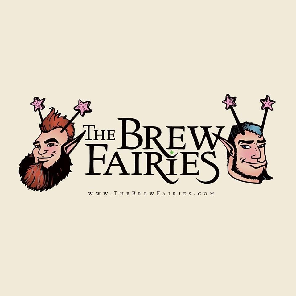 Brew Fairies.jpg