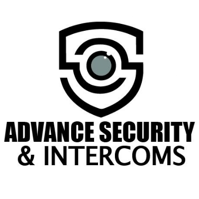 ADVANCED SECURITY & INTERCOMS