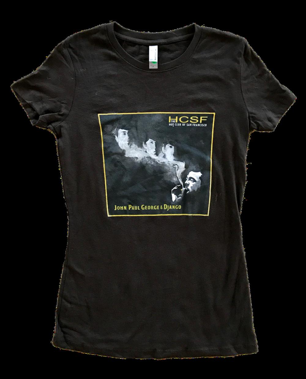 JPGD Tshirt - clear.png