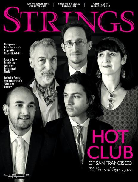 StringsCover.jpg