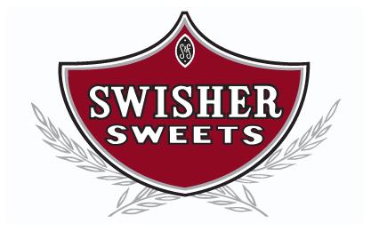 SWISHER.jpg