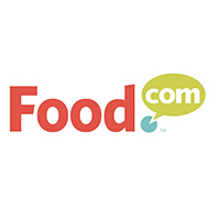 Food.com.jpg