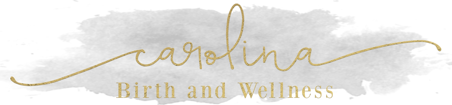 Carolina Birth and Wellness