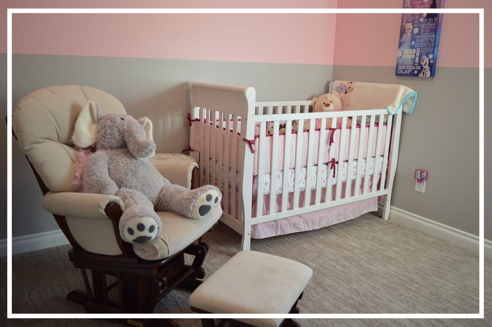 where-to-have-a-baby-in-raleigh-durham-chapel-hill