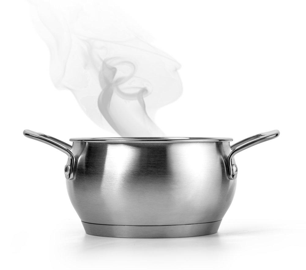 vaginal steaming raleigh