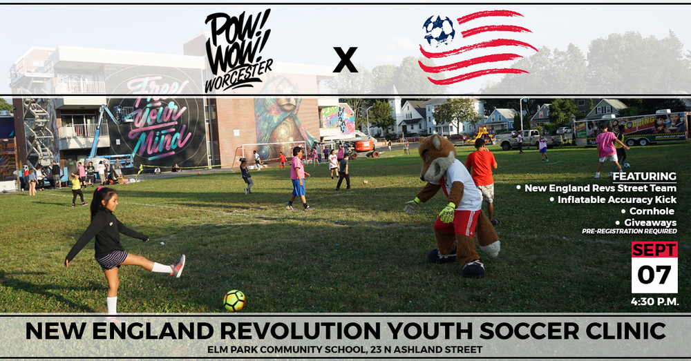 Youth Soccer Clinic_FB Cover.png