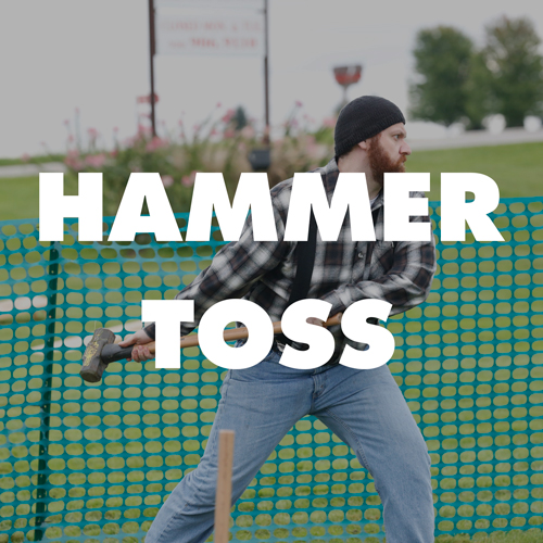 motl_events_hammer-toss.jpg