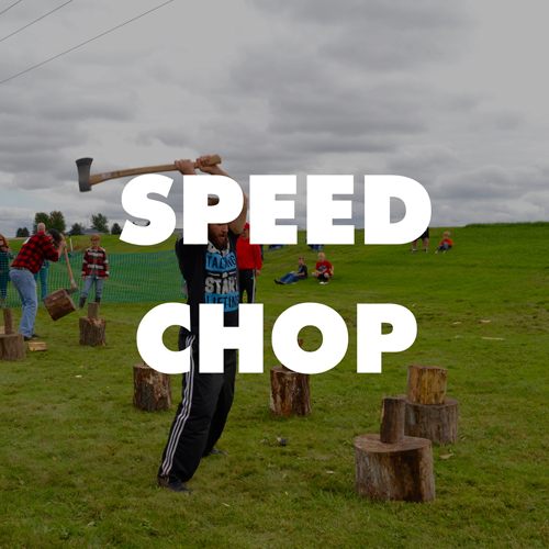 motl_events_speed-chop.jpg